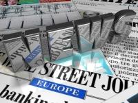 business news journal